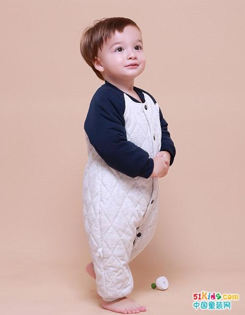 安贝儿婴幼童装怎么样?安贝儿童装加盟代理有哪些要求?