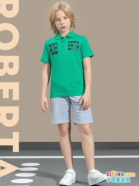 方领T恤和圆领T恤哪个更适合男孩穿?短T配什么样的短裤更潮?
