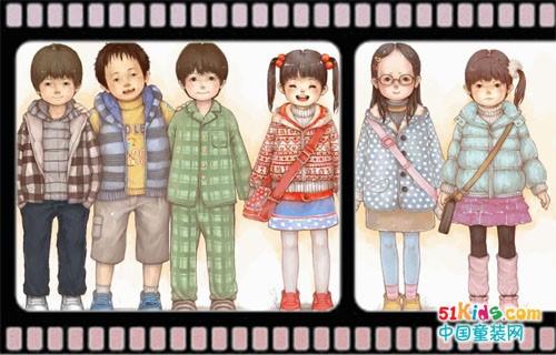 花田彩携手儿童励志电影《小朋友》为中国儿童成长赋能