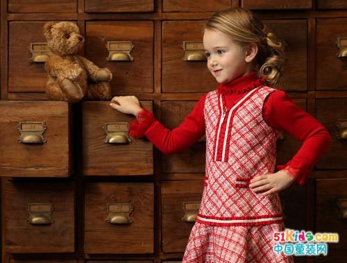 欢迎进入Nicholas&Bears力高芘熊的世界以及及享受我们为您带的优雅艺术生活