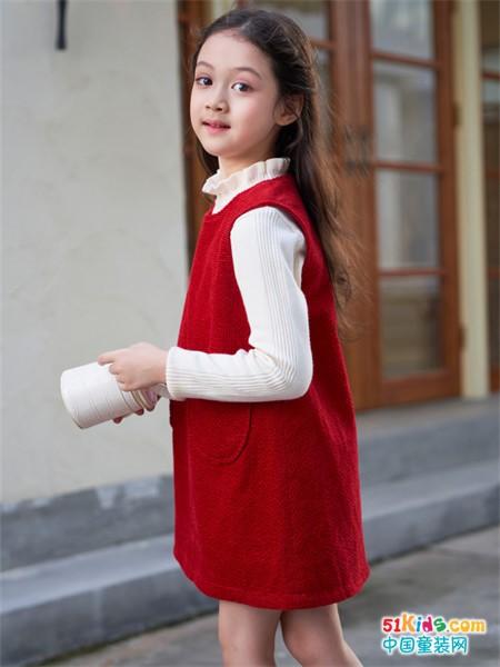 芭乐兔童装有什么特色?有哪些加盟优势?