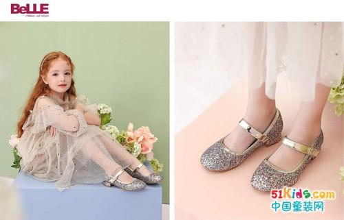 2021年加盟什么童鞋品牌大有钱途?有没有稳赚不赔的加盟项目推荐?