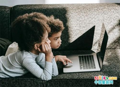 金可儿成长儿童DIY护颈枕,为健康睡眠赋能