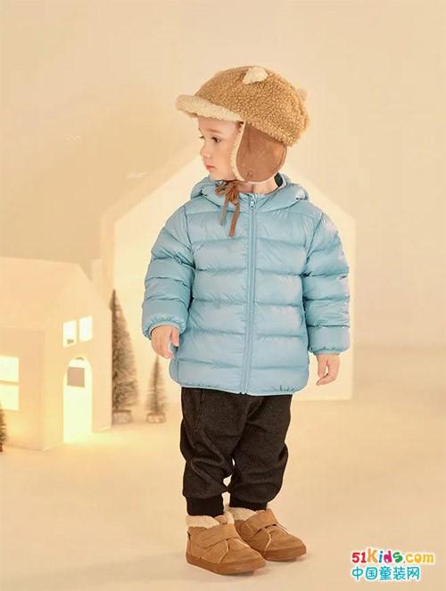入冬的第一件外套,你种草的爆款全在这里