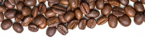 Reima瑞衣玛:如何get咖啡的温暖?