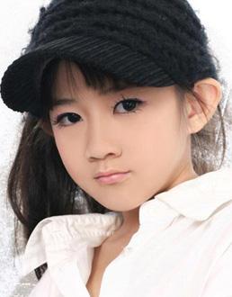 童星温兆宇:星星知我心 ·小可爱朴智彬,人小演技高 ·韩国童星金有