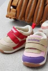 乐客友联童鞋即将亮相CHIC2014展会 打造健康足部科学