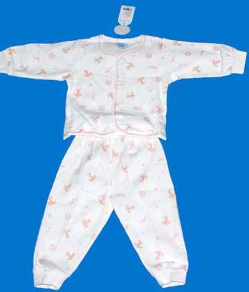 【有愛,有嬰蓓樂】初秋新款:還原寶寶靈動夢