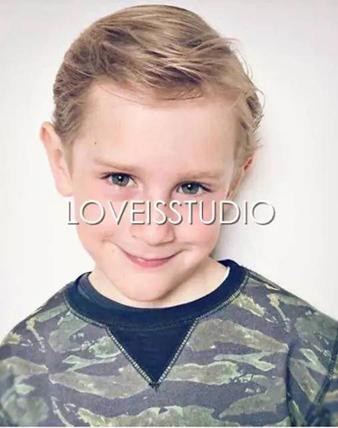 Love is Studio A/W16 loveisstudio�������ͯװ������Ʒ����