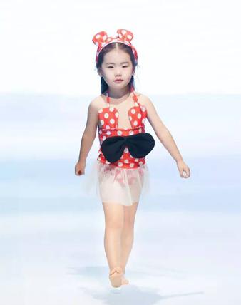 """1001夜 · 2017中国""""未来之星""""新锐童装设计师大赛全面启动"""