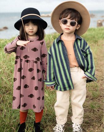 李田童装丨国庆Loading...98% 准备去哪玩?