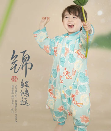 i-baby新春定制礼盒 瑞兽送福 迎春吉售