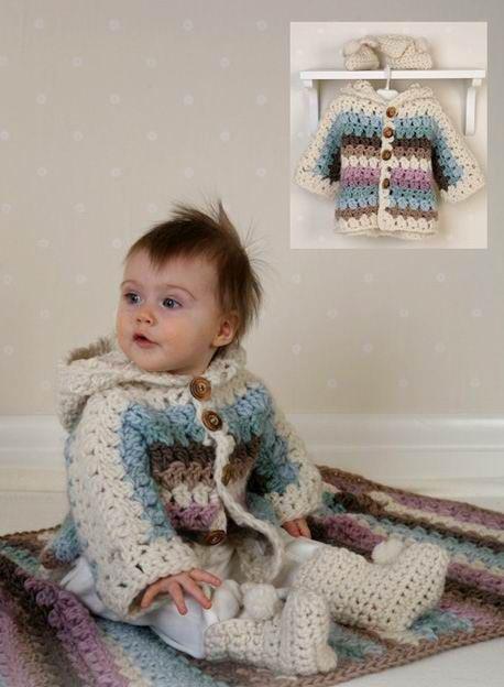 新款欧美超可爱宝宝毛衣(8)