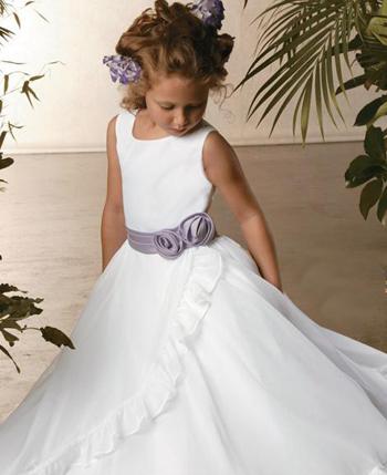 小公主服 时尚,优雅,高贵